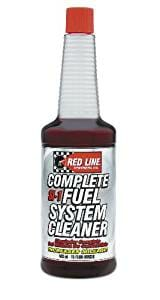 Red Line SI-1 Fuel System Cleaner-5be9f76aa34bc