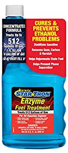 Star Brite Star Tron Enzyme Fuel Treatment-5beabd4072aa0
