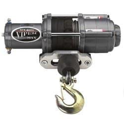 VIPER Max 4000
