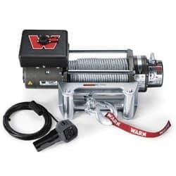 WARN 26502 M8000
