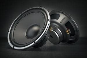 Best Cheap Subwoofers for Cars