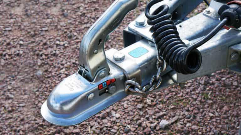 best brake controller