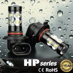 best led headlight bulbs