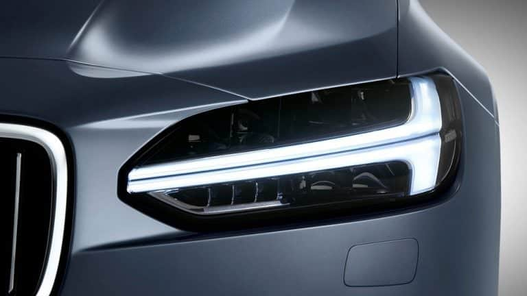 best led headlights and bulbs