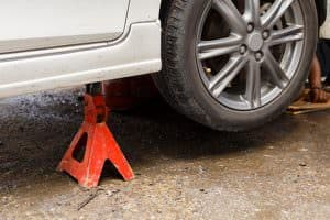 best jack stands review