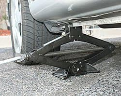 car jacks for sale