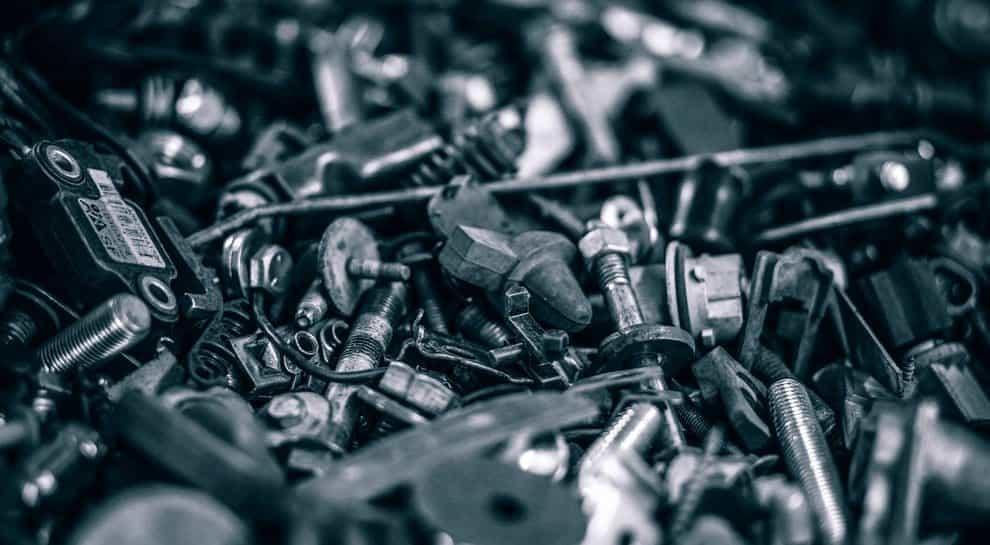 Ask an Auto Repair Shop