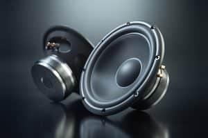 best car speakers review