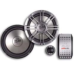 car stereo speakers