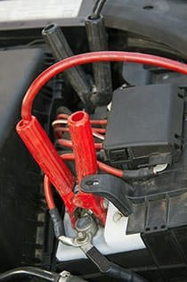 Diagnose a Dead Car Battery