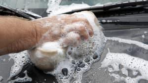 best car wash soap reviews