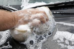 best car wash soap reviews
