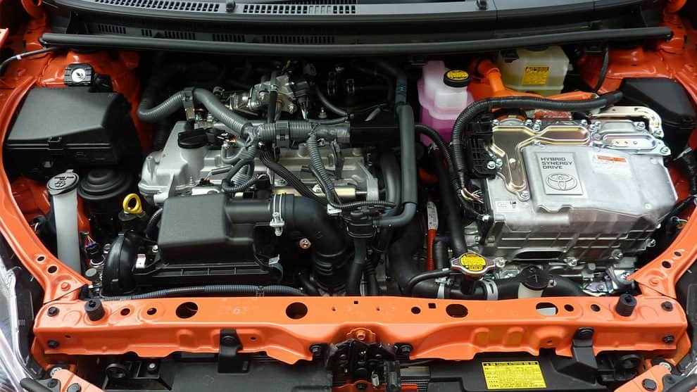 Best Engine Degreaser Cleaner For The Squeaky Clean Bay You Ve