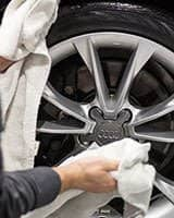 best tire cleaner reviews