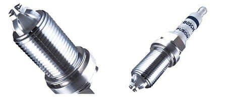 best performance spark plugs
