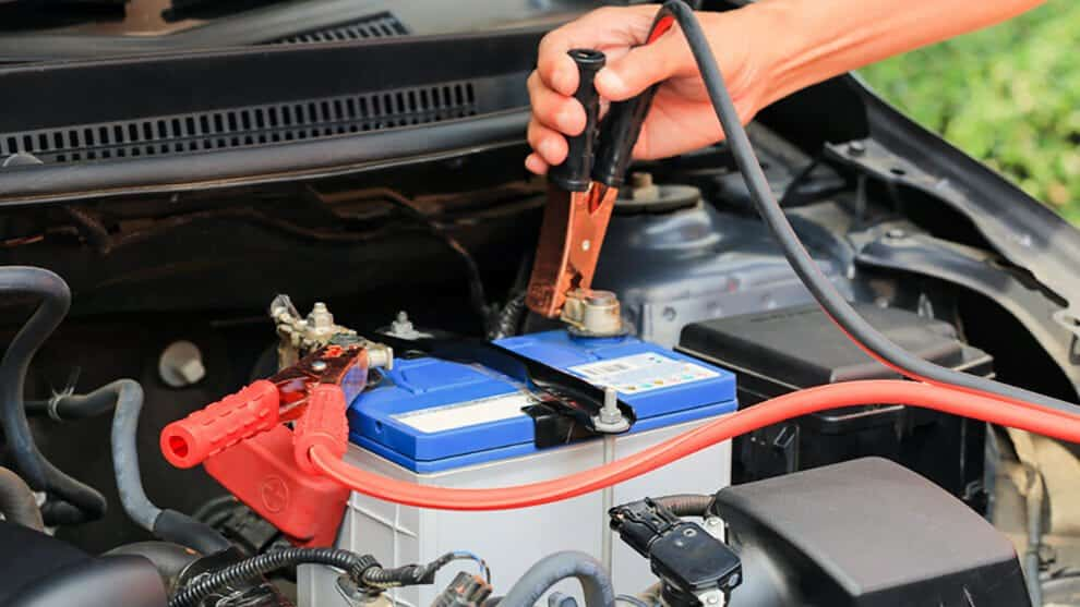Best Battery Charger For Car Keep Yours Ready To Go With These Picks