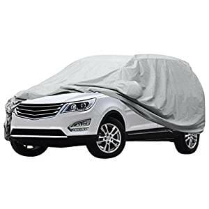 Audew Full Car Cover-5be9f7a6f4142