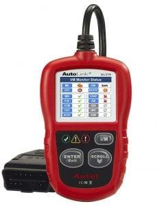 Autel AutoLink AL319 OBD II & CAN Scan Tool-5be9f81b27d92