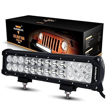 Auxbeam LED Light Bar 12-5beac3a69b08a