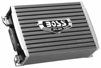 BOSS Audio AR1500M-5be9f987230ac