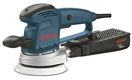 Bosch 3727DEVS Variable Polisher-5beac46e059eb