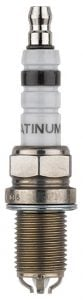 Bosch (4418) FGR8DQP Platinum + 4 Spark Plug-5be9f68b2d6b1