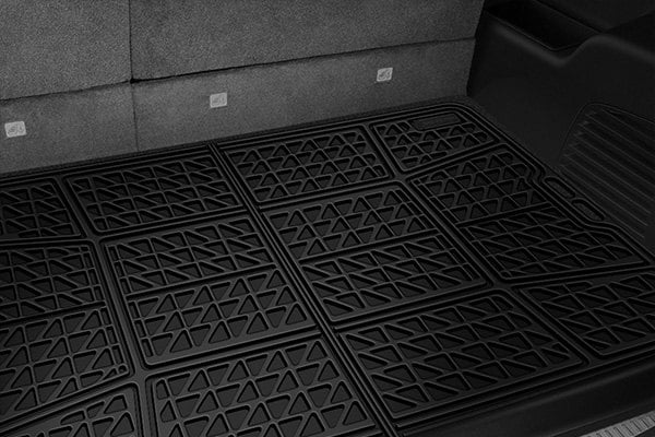 Car-rubber-floor-mat