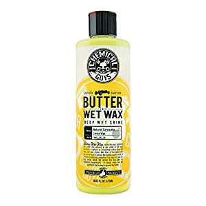 Chemical Guys WAC_201 16 Butter Wet Wax-5be9fbf171170