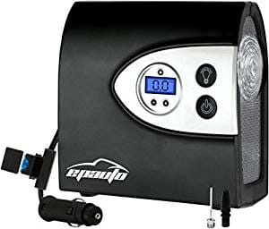 EPAuto 12V Digital Air Compressor-5be9f97ccca2d