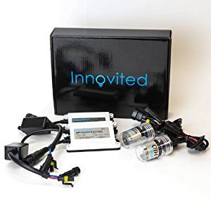 Innovited AC 55W HID Xenon Conversion Kit-5be9f77a08eef