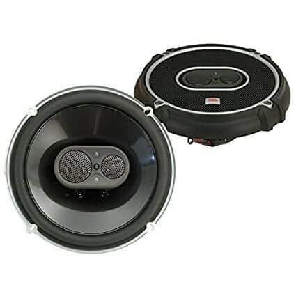 JBL GTO638 6.5-Inch 3-Way Speakers-5be9f5329f161