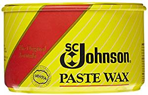 Johnson Wax 16 Oz Fine Wood Paste Wax-5be9f82eacd2c