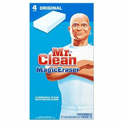 Mr. Clean Original Magic Eraser-5be9f74e5b9c6
