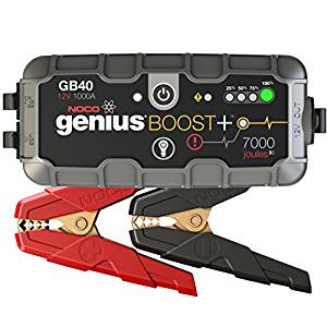 NOCO Genius Boost Plus GB40-5be9f9dba91b7