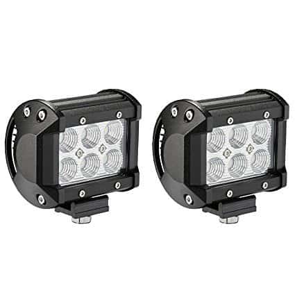 Northpole Light CREE LED Pods-5beac3a65308c