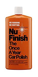 Nu Finish Liquid Car Polish-5be9fbf0087a2