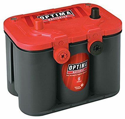 Optima Batteries RedTop Starting Battery-5be9f82393f9c