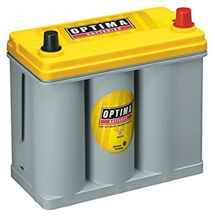 Optima YellowTop Dual Purpose Batteries-5be9f82554f77