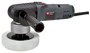 Porter Cable 7424XP 6-Inch Variable-Speed Polisher-5beac46d82f4d