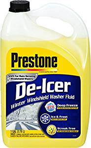Prestone AS250 De-Icer Windshield Washer Fluid-5be9fb9cd4ac4