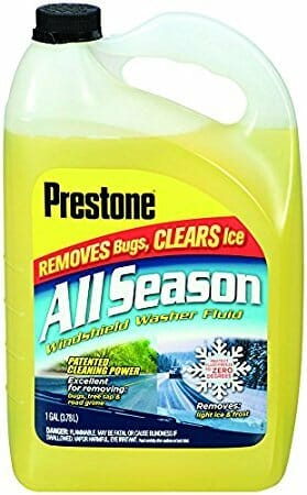 Prestone AS259 All-Season Windshield Washer Fluid-5be9fb95e7068
