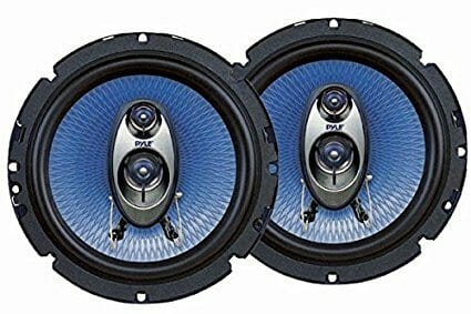 Pyle PL63BL 6.5-Inch 360-Watt 3-Way Speakers-5be9f5364caaa