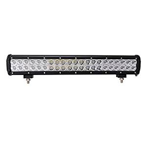 Senlips LED Light Bar-5beac3a6b8a31