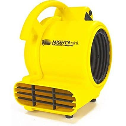 Shop-Vac 1032000 Mighty Mini Air Mover-5beab05ba9535