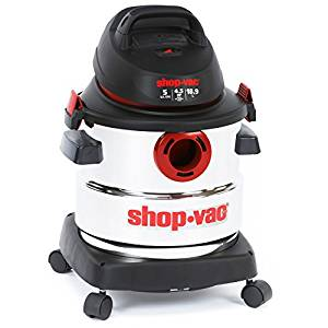 Shop-Vac 5986000 5-Gallon Wet Dry Vacuum-5beab05b44838