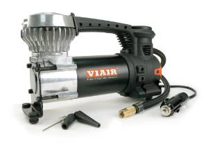 VIAIR 85P Portable Air Compressor-5be9f9800db3d
