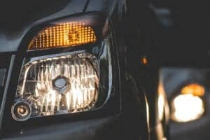 best h11 headlight bulbs
