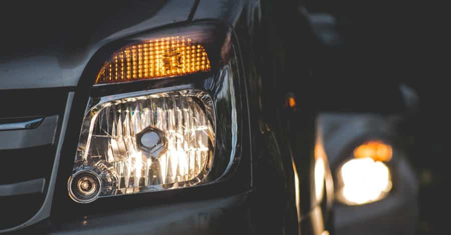 best h11 headlight bulbs