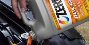 best liquid coolant