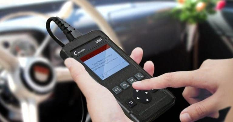 best obd diagnostic tool